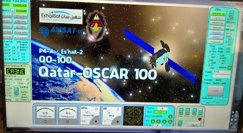 QO-100.jpg